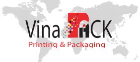 Công ty in ấn, in hộp giấy, sản xuất thùng cartin, in offser giá rẻ